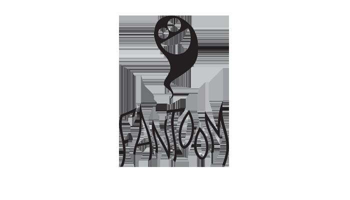 Afbeeldingsresultaat voor fantoom uitgeverij