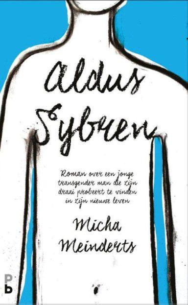 cover - aldus sybren