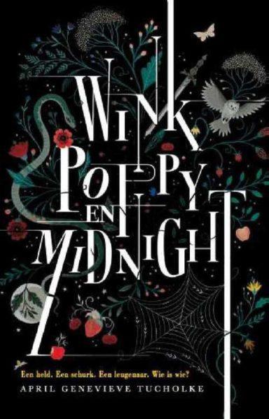 wink-poppy-midnight - cover