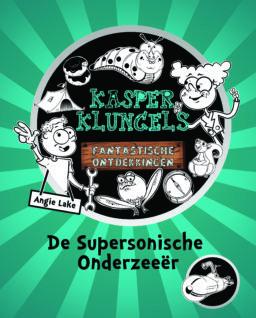 Kasper Klungels2_Supersonische onderzeeer