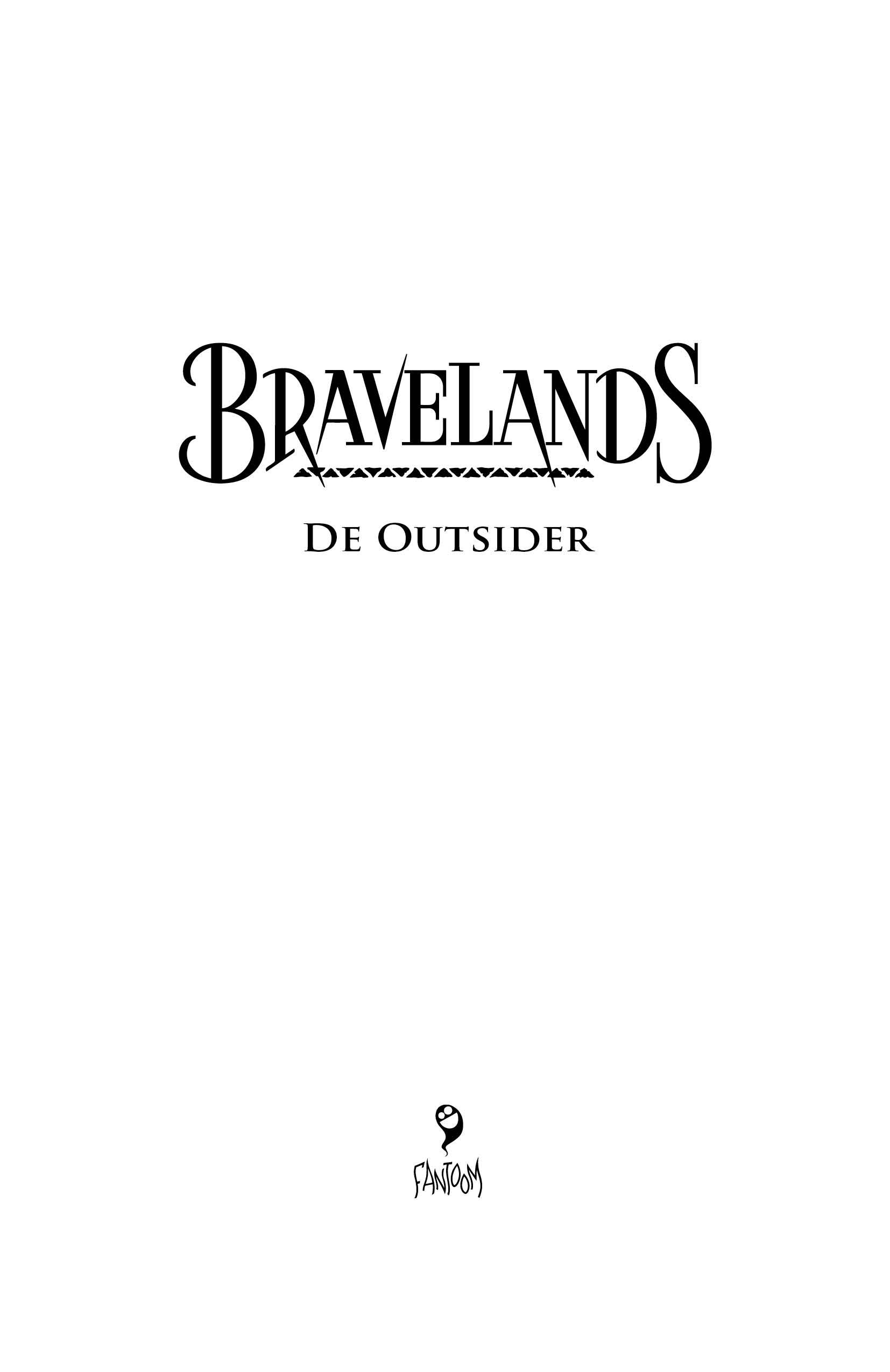 Bravelands - De Outsider_Binnenwerk_COR_7