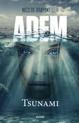 ADEM cover