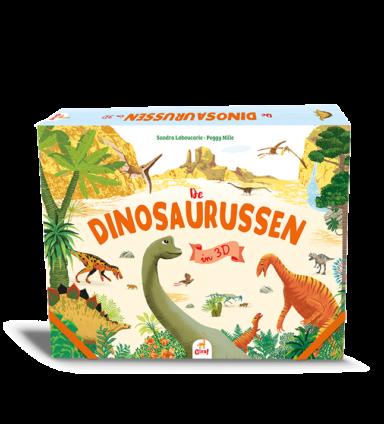 Dinosaurussen-in-3D_cover_mockup