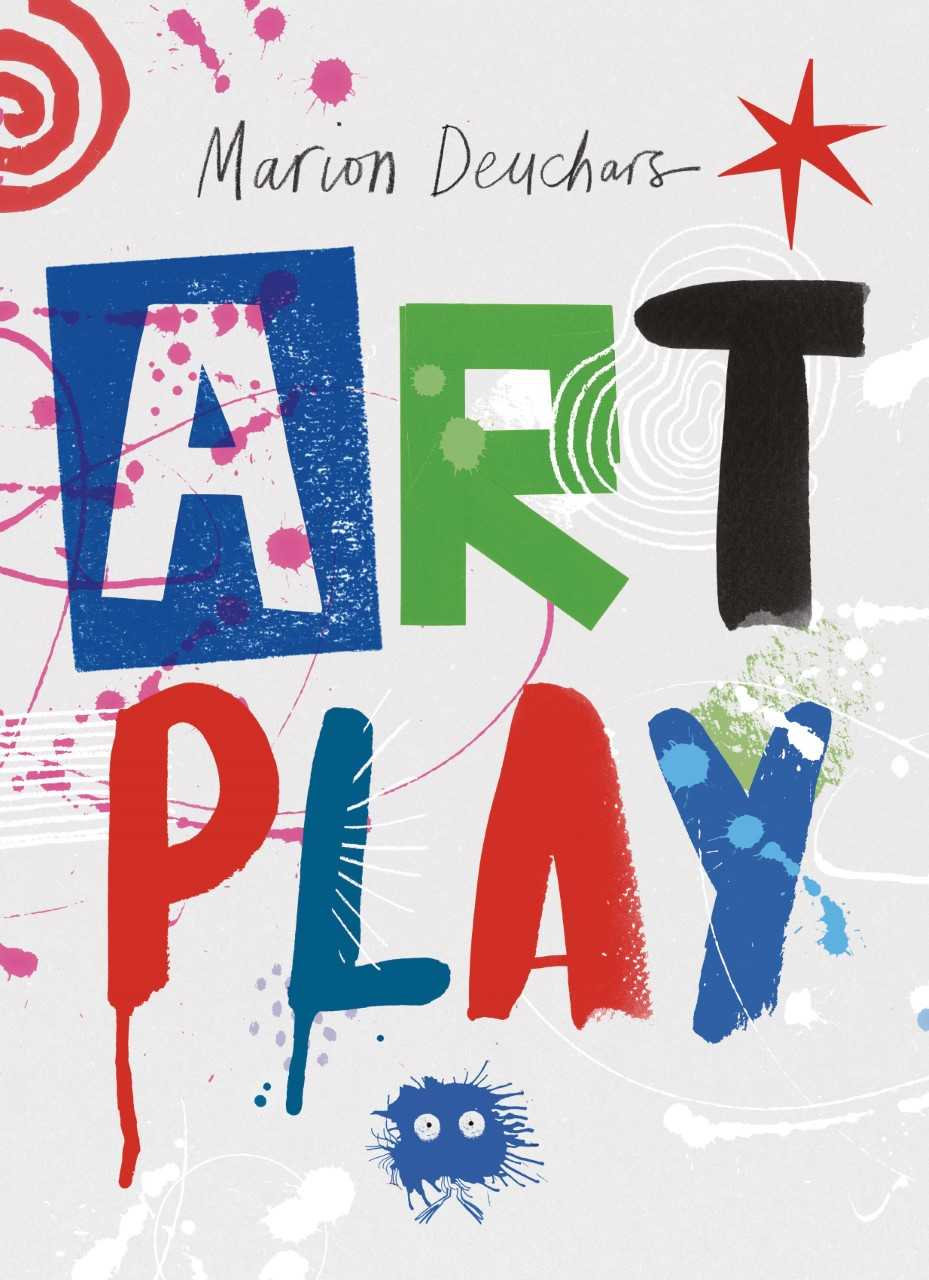Art Play cover