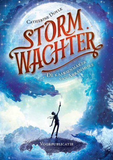 Stormwachter_voorpublicatie_proef 4_Pagina_01