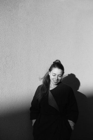 Portret Eleni