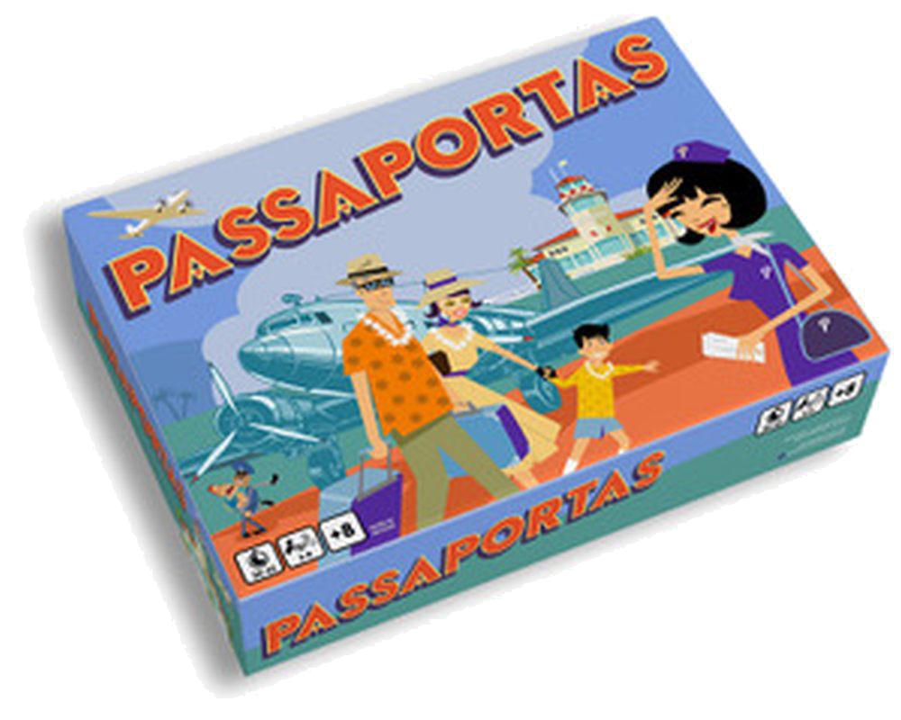 pasaportas packshot