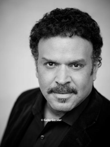 Neal Shusterman, auteur © Gaby Gerster