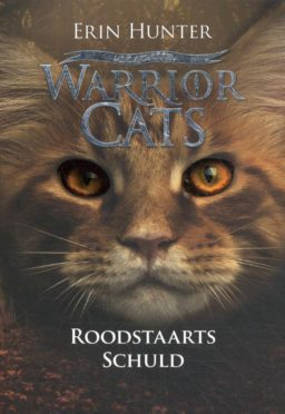 cover 9 789059 247871 warriorcats roodstaarts schuld
