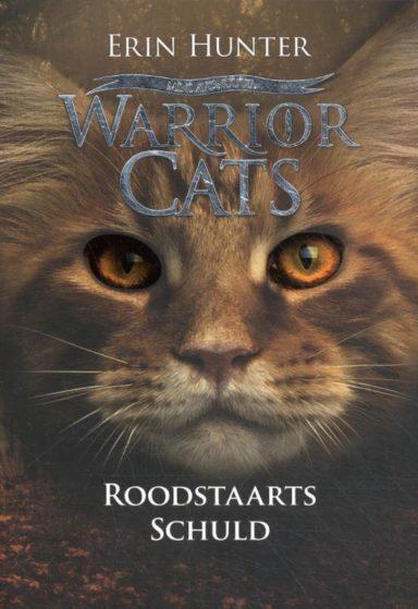 cover 9 789059 247871 warriorcats roodstaarts schuld