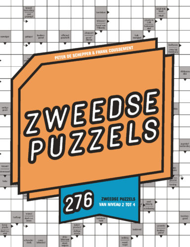 cover 9789059248250 zweedse puzzels