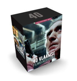 cover vlaamse klassiekers box