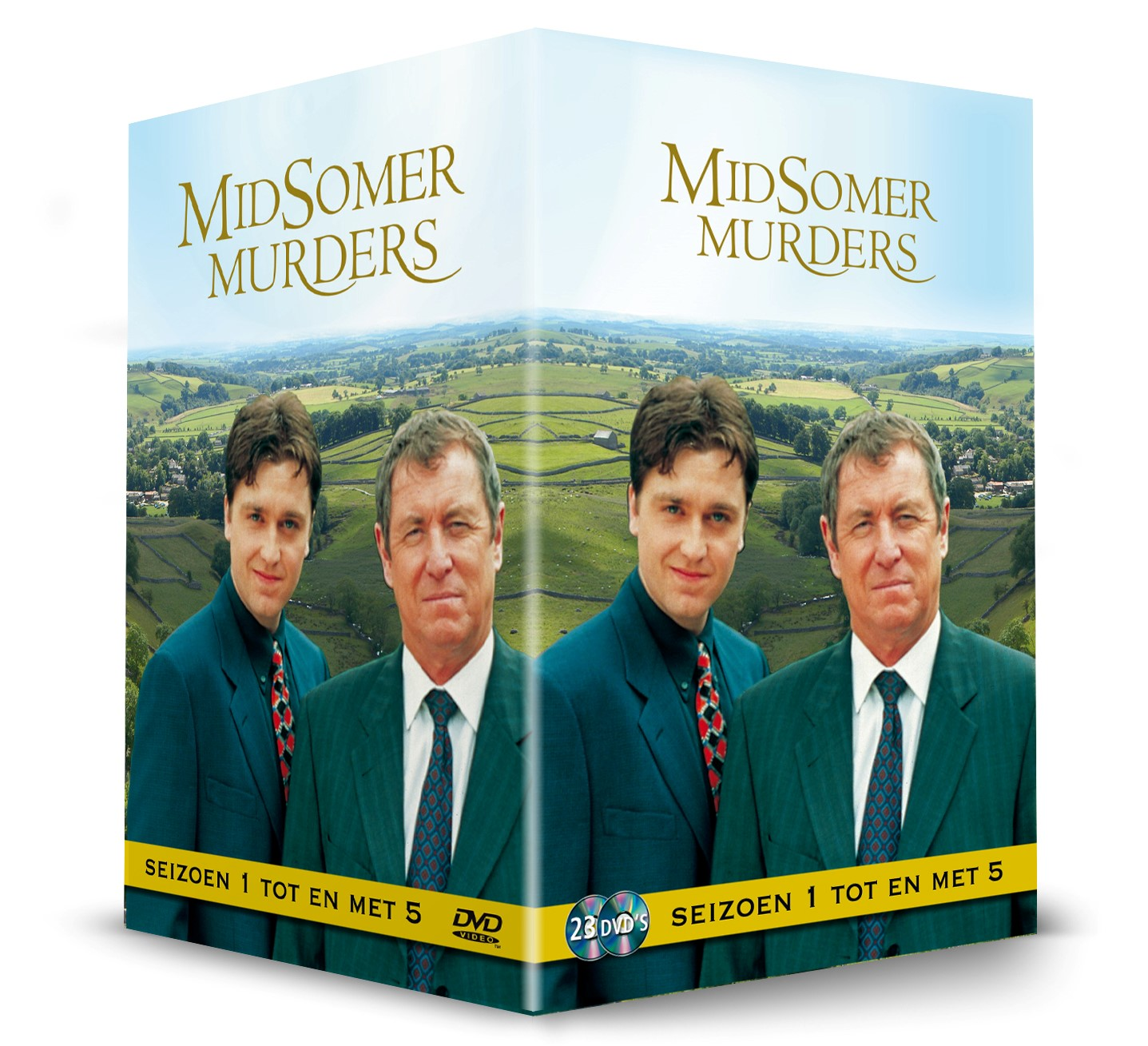 cover midsomer-murders-1-5 box
