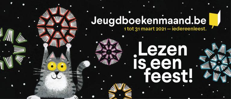jeugdboekenmaand-2021-logo